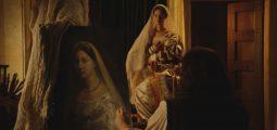 «Semaine de la langue italienne dans le monde»: deux films en 1re suisse à voir au lycée-collège de Creusets
