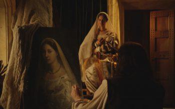 «Semaine de la langue italienne dans le monde»: deux films en 1re suisse à voir au lycée-collège des Creusets