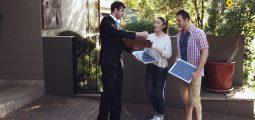 Nouveauté de la loi sur l'énergie: il sera possible de vendre son surplus à son voisin, sans passer par un distributeur électrique