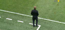 Paolo Tramezzani: futur ex-entraîneur du FC Sion