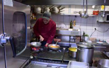 La Foire du Valais, un événement qui génère d'importantes retombées économiques pour Martigny