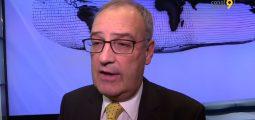 «Oui, le projet de candidature aux JO Sion 2026 mérite qu'on l'accompagne», dit Guy Parmelin. Interview