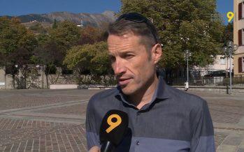 Le Tyrol dit «non» aux Jeux olympiques. «Cela pourrait permettre à Sion 2026 de négocier avec le CIO de meilleures conditions»