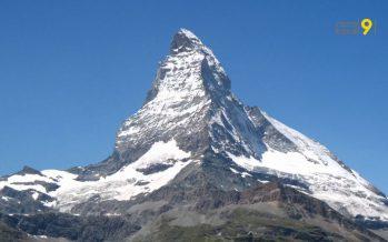 Tourisme de montagne: comment se démarquer? En faisant vivre des expériences fortes aux vacanciers!