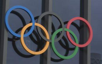 Jeux olympiques: 1 milliard de francs, c'est ce que souhaite mettre le Conseil Fédéral dans la candidature de Sion 2026