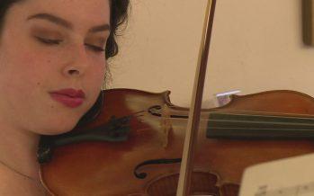 De jeunes musiciens du Conservatoire de Sion en vadrouille à Hong Kong pour plusieurs concerts
