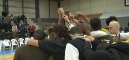Basketball: la belle semaine du BBC Monthey avec une qualification en Coupe de Suisse et une victoire en championnat
