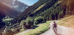 Cyclotourisme: lancement du «Tour des Stations» le 11 août 2018, véritable «PDG du cyclisme» selon les organisateurs