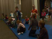 La culture avec les enfants (4 sur 4): La Zeughaus Kultur pour les minis