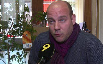 Affaire Buttet: la réaction de Serge Métrailler, président du PDC du Valais romand