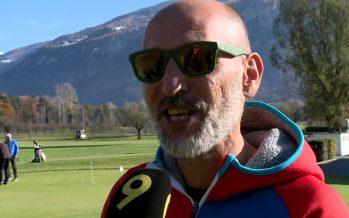 Golf amateur: quatre Valaisans vont participer à la Coupe du monde en Malaisie