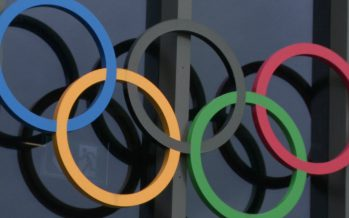 Sion 2026: qui passera à la caisse en cas de déficit des Jeux olympiques? Pas le citoyen valaisan, rassure Frédéric Favre