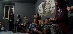La fréquentation des musées et centres d'exposition dépend des programmations. Certitude: la culture attire un large public en Valais