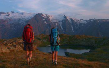 Les parcs naturel, un frein au développement touristique d'une région ou au contraire un dopeur de fréquentation?