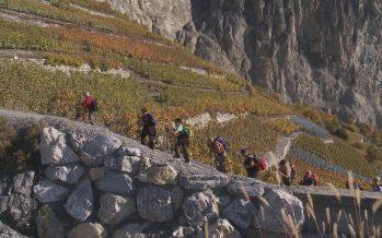 Vers un tourisme quatre-saisons: comment le Valais peut-il entreprendre cette mutation?