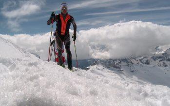 Ski-alpinisme: l'équipe des gardes-frontières est dissoute. Réaction de Yannick Ecoeur et Martin Anthamatten