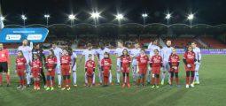 FC Sion: la peur du vide avant le dernier match à St-Gall avant la pause hivernale