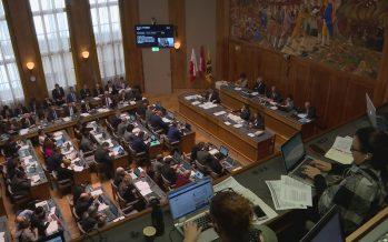 Grand Conseil: quelles seront les règles du jeu pour les élections cantonales de 2021?
