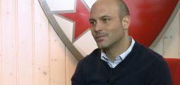 Le FC Sion de Gabri en danger