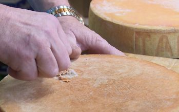 La fondue: le plat emblématique de l'hiver!