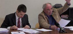 Inondations de 2012: deux députés UDC accusent et dénoncent des dysfonctionnements à l'Etat du Valais qui pourraient coûter cher au contribuable