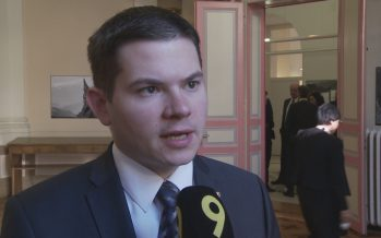 Le PDC Urban Furrer a déposé une interpellation urgente concernant l'initiative «No Billag». Qu'en pensent les partis?