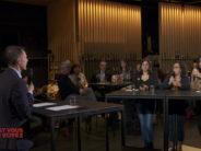 Constituante: focus sur l'avenir des communes valaisannes