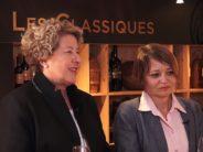 Les femmes aux postes à responsabilité économique: une avancée sociale en cours d'accomplissement