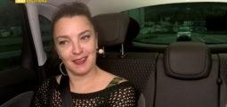 TAXI QUESTIONS – Course 46 avec Justine Gréhal de Nendaz