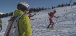Ski-alpinisme: notre dossier sur la relève valaisanne avec un zoom sur les structures Mountain Performance et Centre Régional Valais