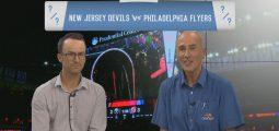 Les Pronostics: notre chef des sports Florent May affronte notre consultant Didier Bonvin