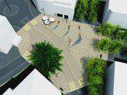45 millions de francs pour l'Agglomération Valais central: Berne s'engage à cofinancer des projets liés à la mobilité. A Sierre, on se réjouit