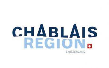 Vingt-trois communes du Chablais valaisan et vaudois disent «Non» à No Billag