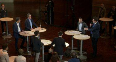 No Billag: la Suisse va-t-elle supprimer le service public et les redevances Radio-TV?