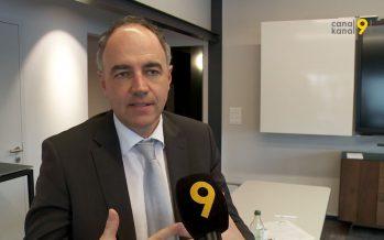 Contournement des règles de l'AOC Valais: le Conseil d'Etat dépose quatre plaintes pénales. L'IVV salue la démarche