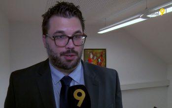 No Billag: trois députés proposent un plan B pour sauver les médias valaisans