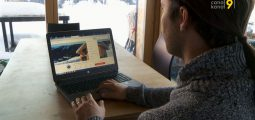 En Valais, pas de taxe de séjour prélevée sur la plateforme Airbnb: les propriétaires la paient via le forfait communal