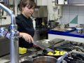 iTaste, local.ch, Google ou Tripadvisor: les restaurateurs se sentent pris en otage par les sites de notation