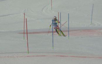 Ski alpin, Adelboden avant Pyeongchang