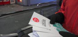 Redevance Radio-TV: Valais Films s'engage contre l'initiative No Billag