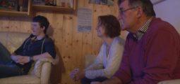 Jeux olympiques: portrait de famille chez les Pralong