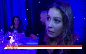La 35e Nuit des Neiges: un gala placé sous le parrainage de Son Altesse La Princesse Léa de Belgique