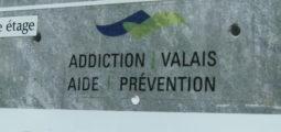 Addiction Valais: l'expert suggère le départ de six membres du conseil de fondation sur sept