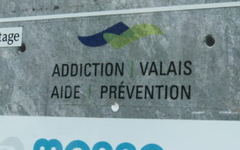 Addictions: «Pluralité des concepts de prise en charge et professionnalisme doivent être garantis»