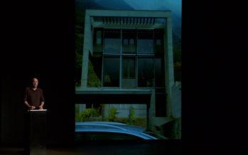 MA REVUE A NOUS SAISON 2 (épisode 12/14): «Fully, la porte ouverte à toutes les fenêtres»