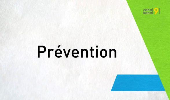 Prévention: une opportunité de santé pour tous