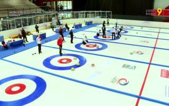 Lausanne 2020: le Valais en embuscade pour accueillir des épreuves de ski et curling lors des Jeux olympiques de la jeunesse