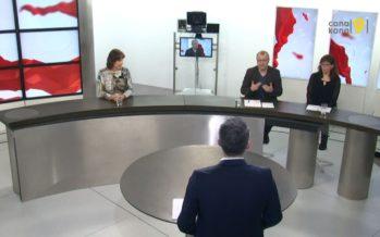 Politique, congé paternité, temps de travail, salaires: où en est l'égalité hommes-femmes en Valais?