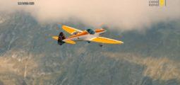 La start-up H55 (qui développe des systèmes de propulsion électrique pour l'aéronautique) a pris ses quartiers à Sion