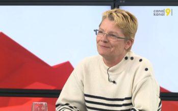 Candidature aux JO Sion 2026: le Parti socialiste du Valais romand prendra officiellement position après le vote de ses membres